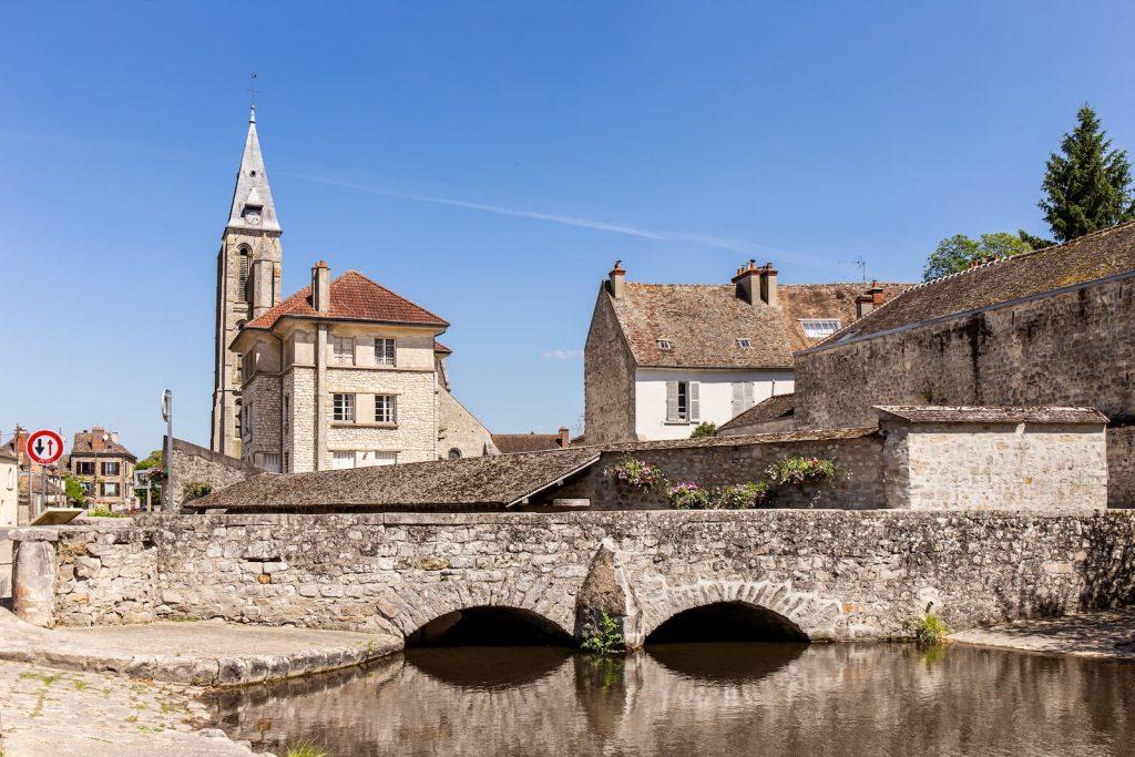 Les meilleures locations d'appartement en Essonne